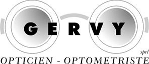 Opticien Gervy à Rixensart